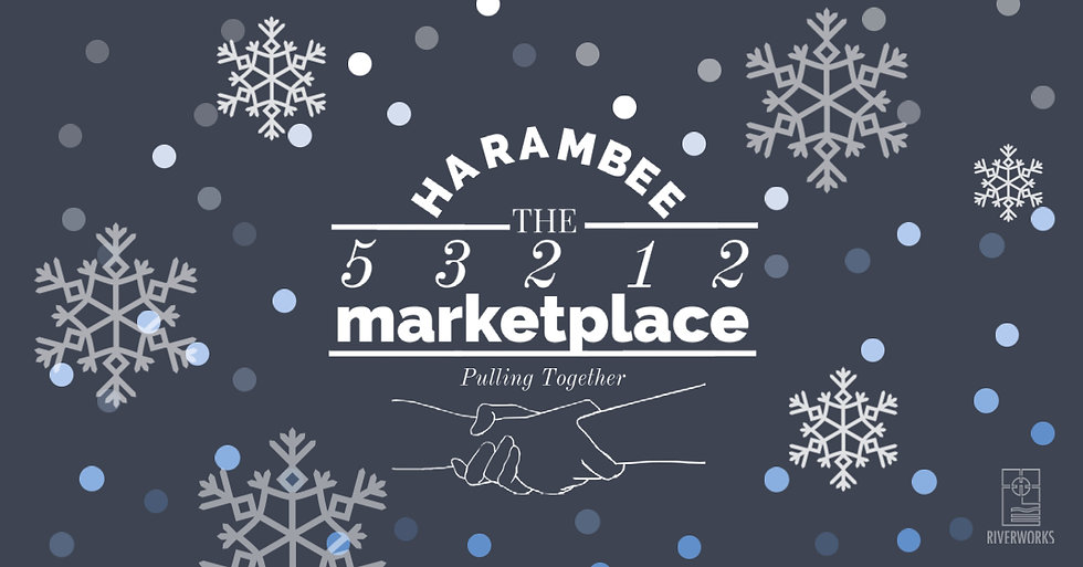 53212 MarketPlace - FB banner (1).jpg