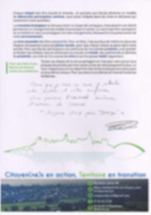 lettre aux habitants verso001.jpg