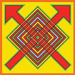 Harambee logo.png