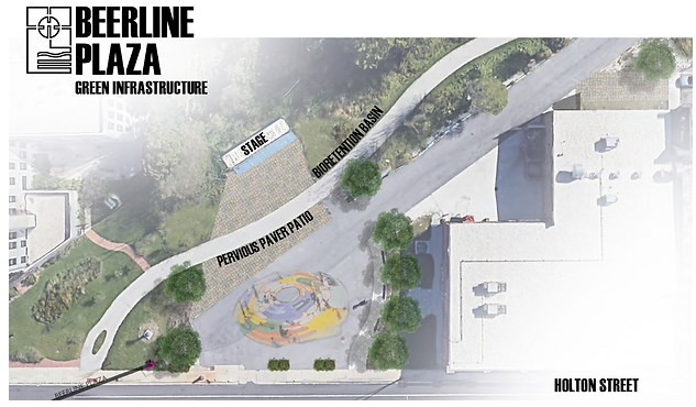 Beerline Plaza Site Plan.png