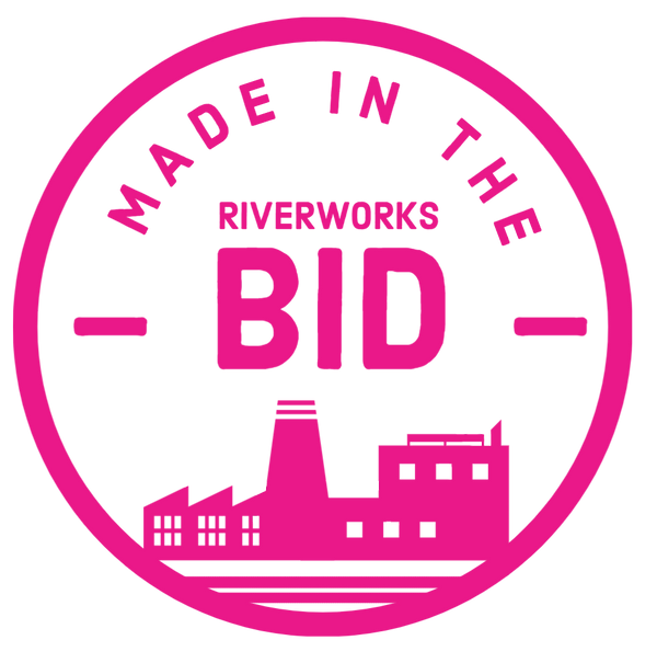 Made-In Logo.png