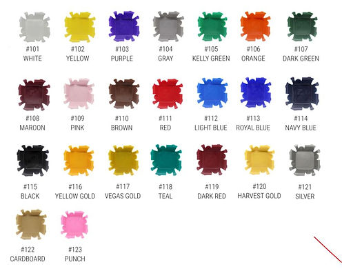 cup colors.JPG
