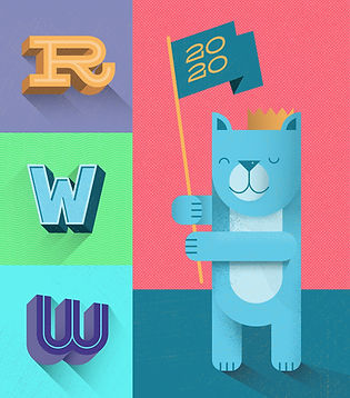 RWW_Hero-3.jpg