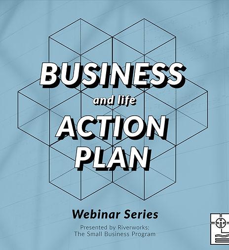 Successful Business Banner Copy.jpg