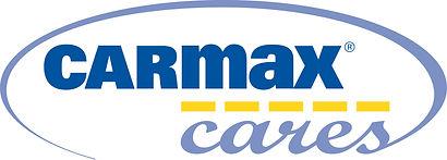 CarMax-Cares-Logo-JPEG.jpg