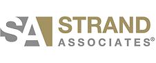 Strand Associates Logo.png