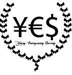 yes-logo-_edited.jpg