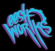 eeshworks logo.jpeg