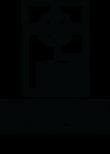 Vibe_Logo.png