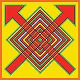 Harambee logo.jpg