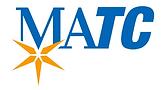 MATC-logo.png