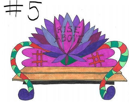 bench 5.JPG