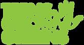 Teens Grow Greens Logo.png