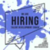 Hiring_Talent Coach.jpg