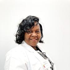 Yolanda Coleman