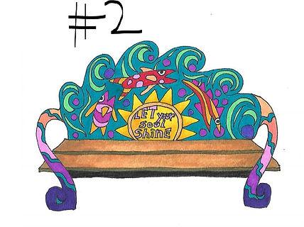 bench 2.JPG