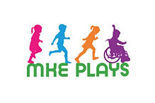 MKE-Plays-logo_web.jpg