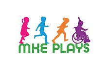 MKE-Plays-logo_web.jpg