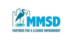 MMSD_Logo__800x450-min.jpg