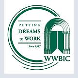 WWBIC-Logo-Header-400px.png