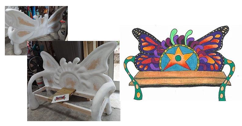 Harambee Tot Lot Bench Design 1.jpg