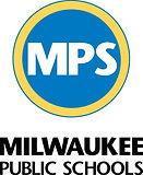 MPS-logo-RGB-Stacked.jpg