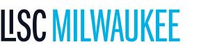 LISC Milwaukee_horizontal_resized_2.png