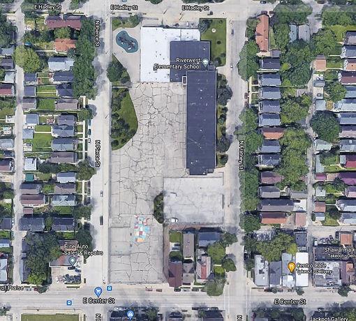 aerial of fence.JPG