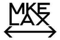 MKE LAX logo.jpg