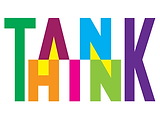 tankthink_smalll_color.png