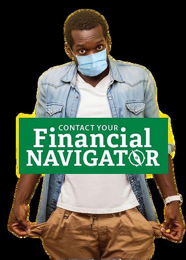 navigator_edited.png