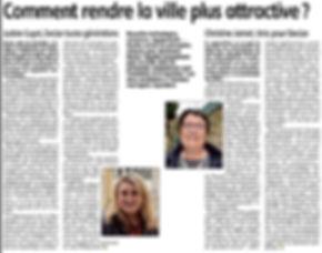 article_attractivité_de_la_ville.jpg