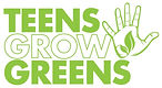 teens grow greens.jpg