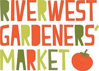 RW Market_logo.jpg
