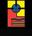 RW_Logo_Color_noline.png