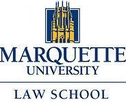 Marquette law.jpg