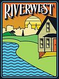 RiverWest Sign revised 9-16-01.png
