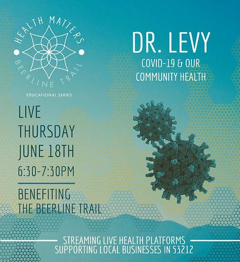 HM - Dr Levy.jpg