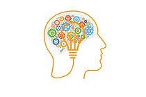 brain-3829057_1920.jpg