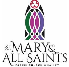 New Church Logo completer.jpg