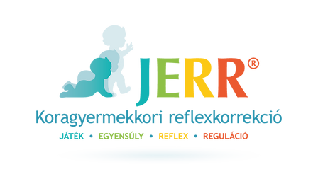JERR®_logo_transp.png