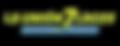 Logo_la-uinion-7-lagos (2).png