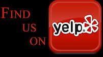 yelp-logo-icon-3 (1).jpg