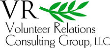 Volunteer Conflict Management