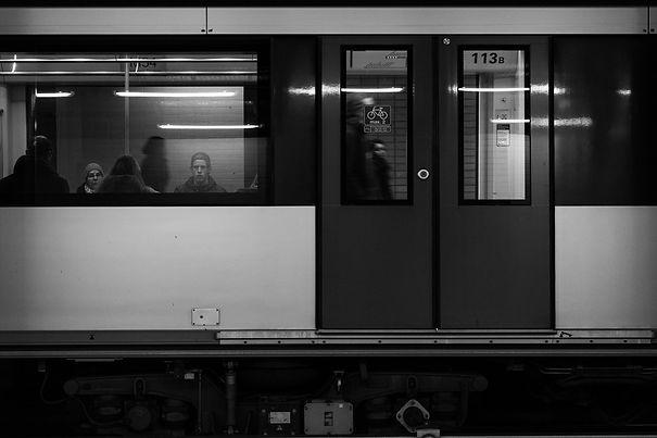 amsterdam-metro-station.jpg