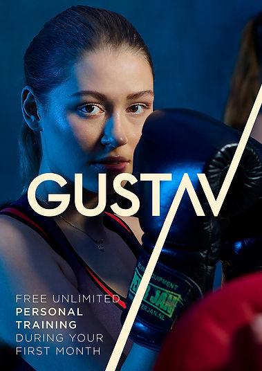Abri-Gustav-versie3.jpg
