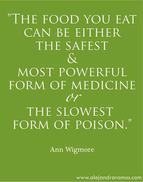 diet-food-health-harm.jpg