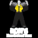 Ron's Tire Shop Logo-4.png
