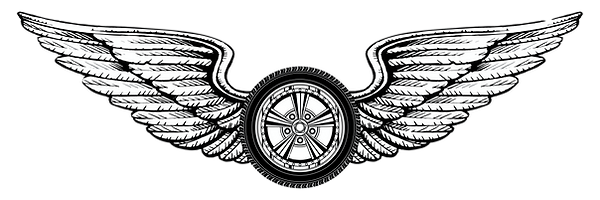 Used and New Tire Services in Winchester, Virginia and Inwood, West Virginia