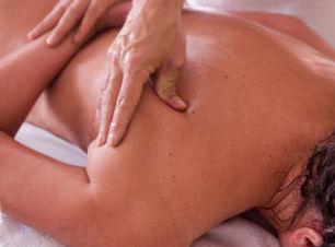 deep massage-therapy-15.jpeg